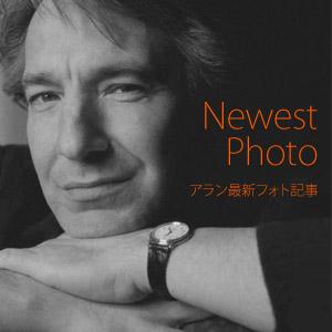 newphoto01_off.jpg