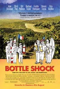 poster_BottleShock.jpg