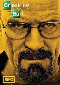 poster_Breakingbad.jpg