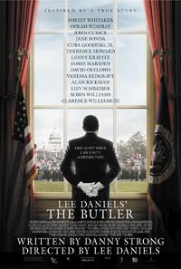 poster_Butler.jpg