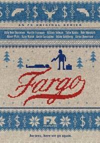 poster_Fargo.jpg