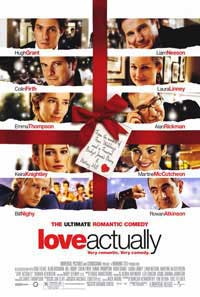 poster_LoveActually.jpg