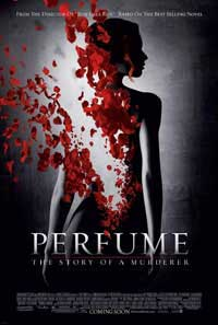 poster_Perfume.jpg