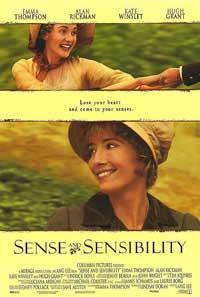 poster_SenseandSensibility.jpg
