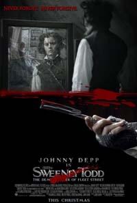 poster_SweeneyTodd.jpg