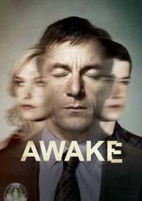 poster_awake.jpg