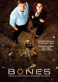 poster_bones.jpg