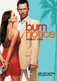 poster_burnnotice.jpg