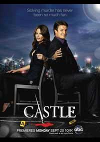 poster_castle.jpg