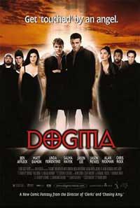 poster_dogma.jpg
