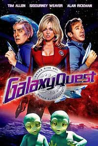 poster_galaxyquest.jpg