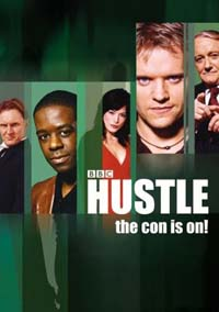 poster_hustle.jpg