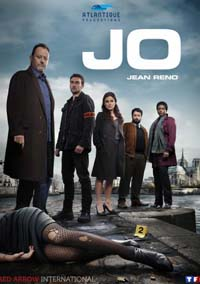 poster_joones.jpg