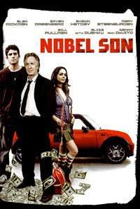 poster_nobelson.jpg