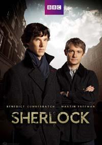poster_shelock.jpg