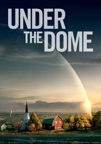 poster_underthedome.jpg