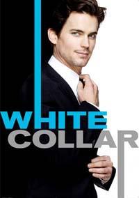 poster_whitecollar.jpg